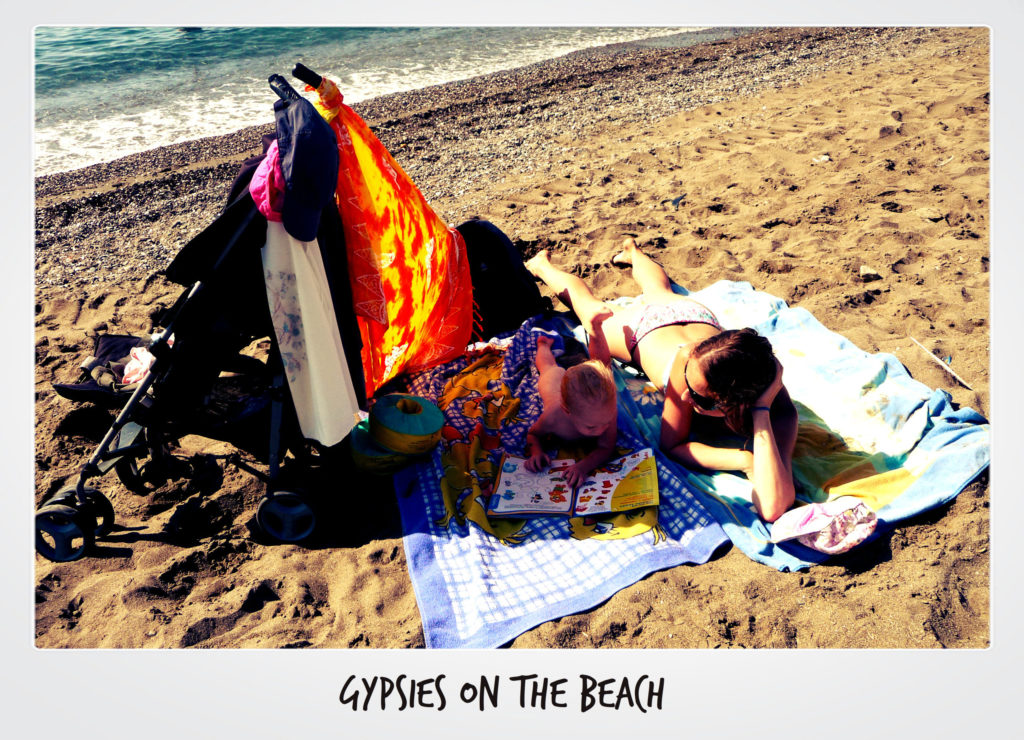gypsies-on-the-beach