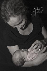 Kedy odstaviť dieťa od dojčenia?