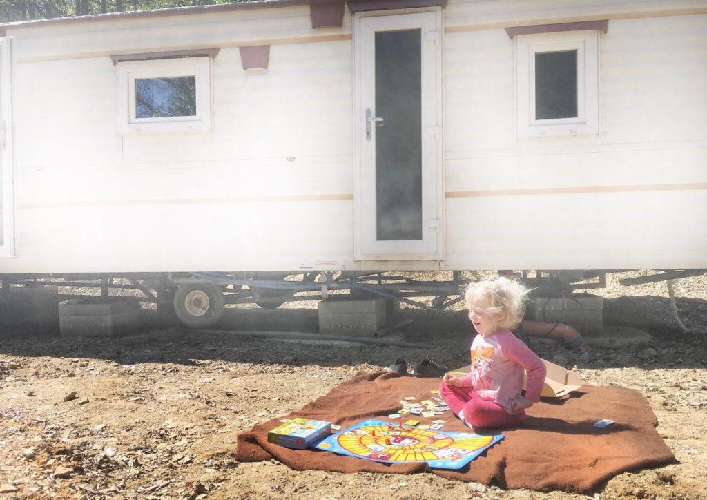 cestovanie sdeťmi, práca zdomu, digitálny nomád